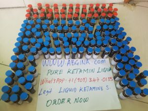 BUY LEGAL KETAMINE ONLINE