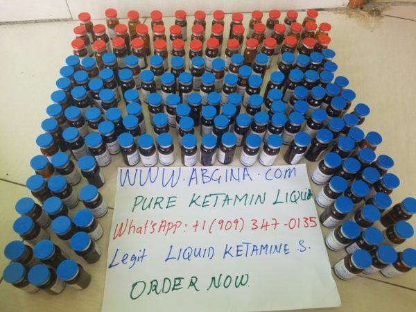 http://abgina.com/product/ketamine-for-sale-online/