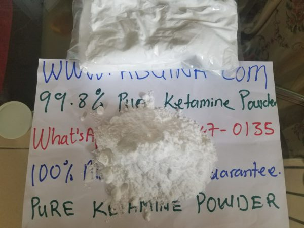 http://abgina.com/product/ketamine-powder-for-sale/