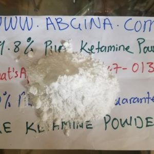 BUY 99.8% PURE KETAMINE POWDER ONLINE|KETAMINE POWDER FOR SALE