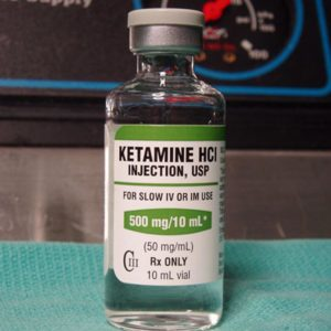 BUY KETAMINE LIQUID 500MG/10ML ONLINE|KETAMINE LIQUID FOR SALE